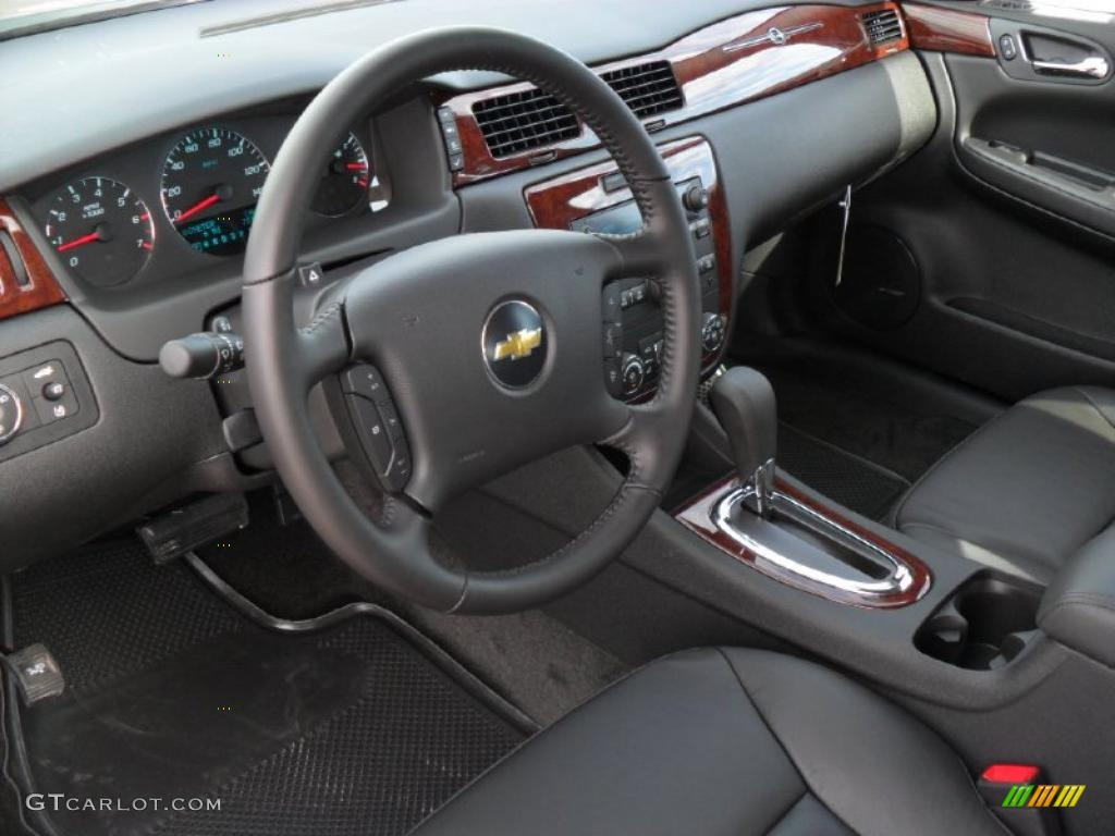 Interior 20Color 45891417 in addition Page 9 additionally 2013 Chevrolet Malibu Turbo Ltz Hd Video Review in addition 07 G3500 Ext Pass Van Need Trailer Lights 33631 also 2000harness. on 2000 chevy impala lt