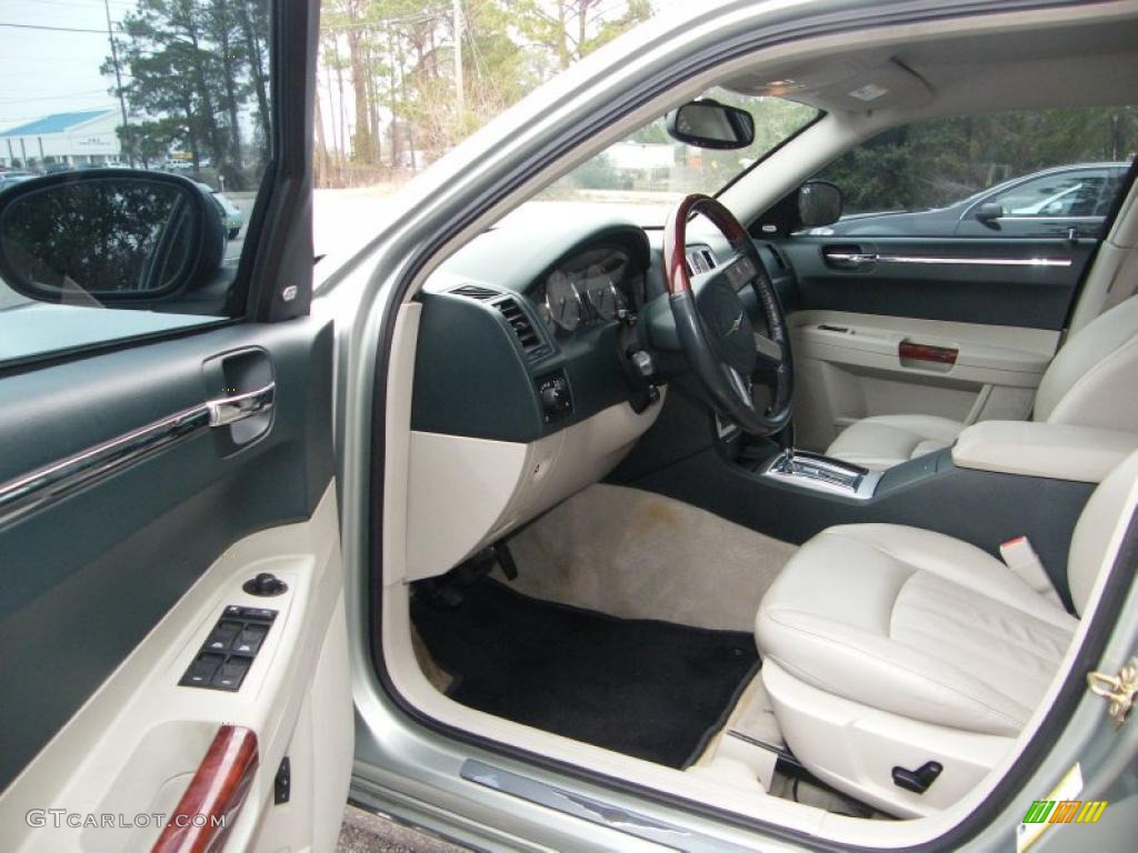 2006 chrysler 300 interior accessories - Chrysler 300 interior accessories ...