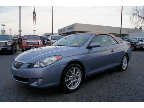 2004 toyota solara sle v6 convertible data info and specs. Black Bedroom Furniture Sets. Home Design Ideas