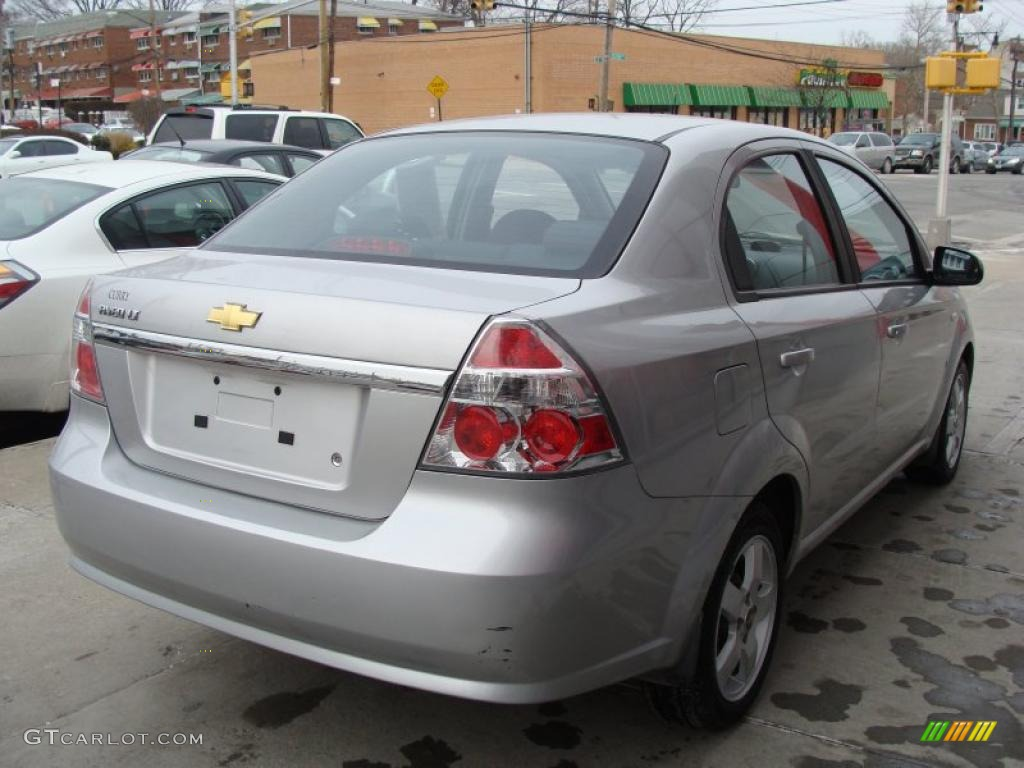 2009 chevrolet aveo recalls. Black Bedroom Furniture Sets. Home Design Ideas