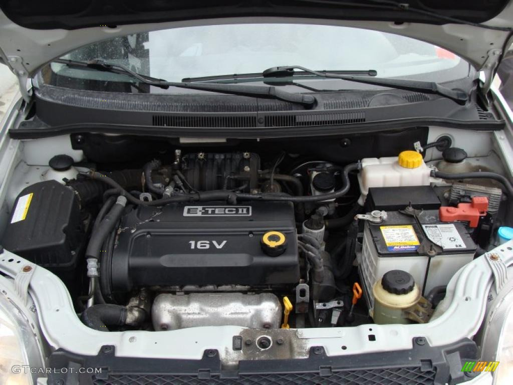 2007 chevrolet aveo lt sedan 1 6 liter dohc 16 valve e tec 4 rh gtcarlot com 2010 chevy aveo engine diagram 2010 chevy aveo engine diagram
