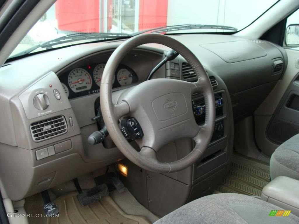 Nissan Quest Interior Car News 2015 Car Pictures