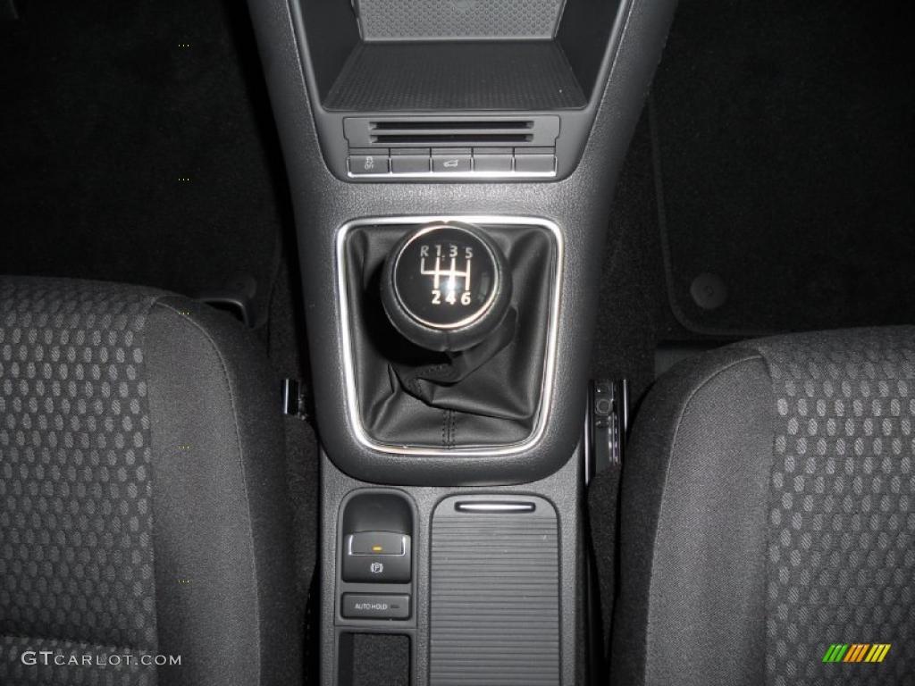 2011 volkswagen tiguan s 6 speed manual transmission photo 45941487 rh gtcarlot com vw golf 6 speed manual transmission vw 6 speed manual transmission oil change