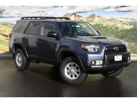 2011 toyota 4runner trail 4x4 data info and specs. Black Bedroom Furniture Sets. Home Design Ideas