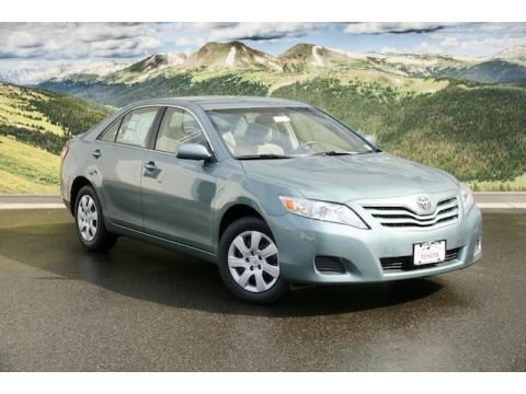 2011 toyota camry le data info and specs. Black Bedroom Furniture Sets. Home Design Ideas
