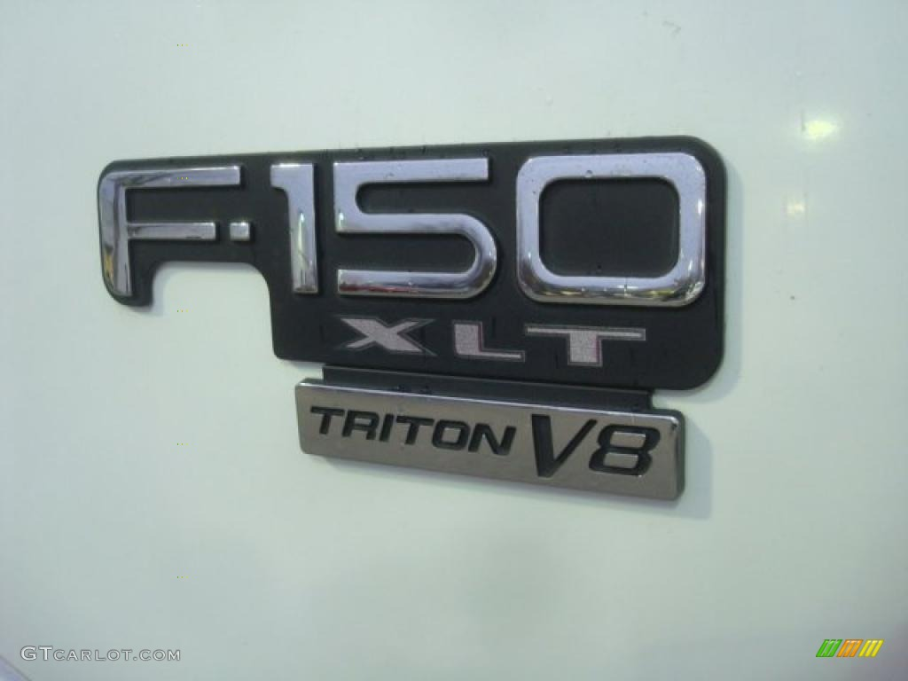 When are 2014 f150 available autos weblog