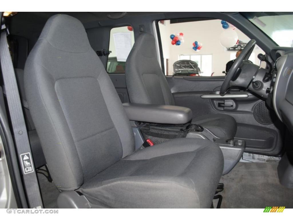 2002 ford explorer sport interior photo 45959969. Black Bedroom Furniture Sets. Home Design Ideas