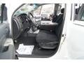2009 Super White Toyota Tundra Double Cab  photo #8