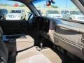 Victory Red - Silverado 1500 Z71 Regular Cab 4x4 Photo No. 12