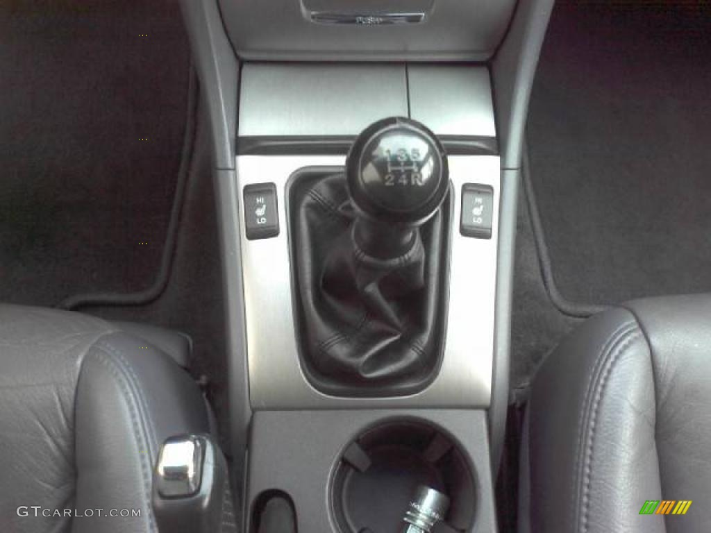 read manual 2008 honda civic ex manual transmission 1997 Honda Civic White 2001 Honda Civic Transmission Problems