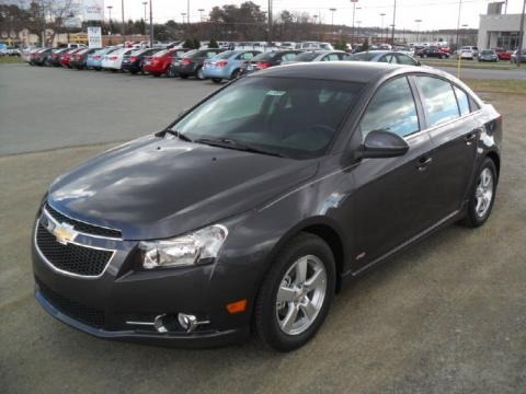 2011 chevrolet cruze data info and specs. Black Bedroom Furniture Sets. Home Design Ideas