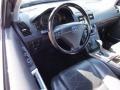 Silver Metallic - XC90 2.5T AWD Photo No. 12