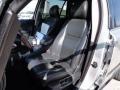 Silver Metallic - XC90 2.5T AWD Photo No. 18