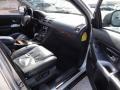 Silver Metallic - XC90 2.5T AWD Photo No. 19