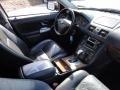 Silver Metallic - XC90 2.5T AWD Photo No. 20