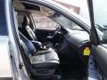 Silver Metallic - XC90 2.5T AWD Photo No. 21