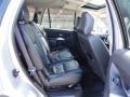 Silver Metallic - XC90 2.5T AWD Photo No. 24