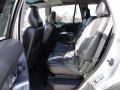 Silver Metallic - XC90 2.5T AWD Photo No. 27