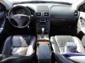 Silver Metallic - XC90 2.5T AWD Photo No. 31