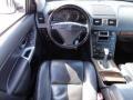 Silver Metallic - XC90 2.5T AWD Photo No. 32