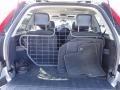 Silver Metallic - XC90 2.5T AWD Photo No. 33