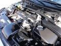 2004 XC90 2.5T AWD 2.5 Liter Turbocharged DOHC 20-Valve 5 Cylinder Engine