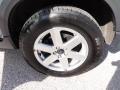 2004 XC90 2.5T AWD Wheel
