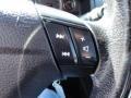 Silver Metallic - XC90 2.5T AWD Photo No. 53