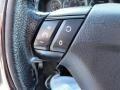 Silver Metallic - XC90 2.5T AWD Photo No. 54