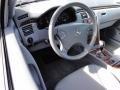 Tectite Grey Metallic - E 430 Sedan Photo No. 12