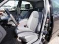 Tectite Grey Metallic - E 430 Sedan Photo No. 17