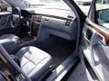 Tectite Grey Metallic - E 430 Sedan Photo No. 18