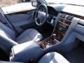 Tectite Grey Metallic - E 430 Sedan Photo No. 19
