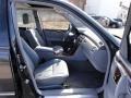 Tectite Grey Metallic - E 430 Sedan Photo No. 20