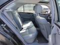 Tectite Grey Metallic - E 430 Sedan Photo No. 24