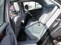 Tectite Grey Metallic - E 430 Sedan Photo No. 26