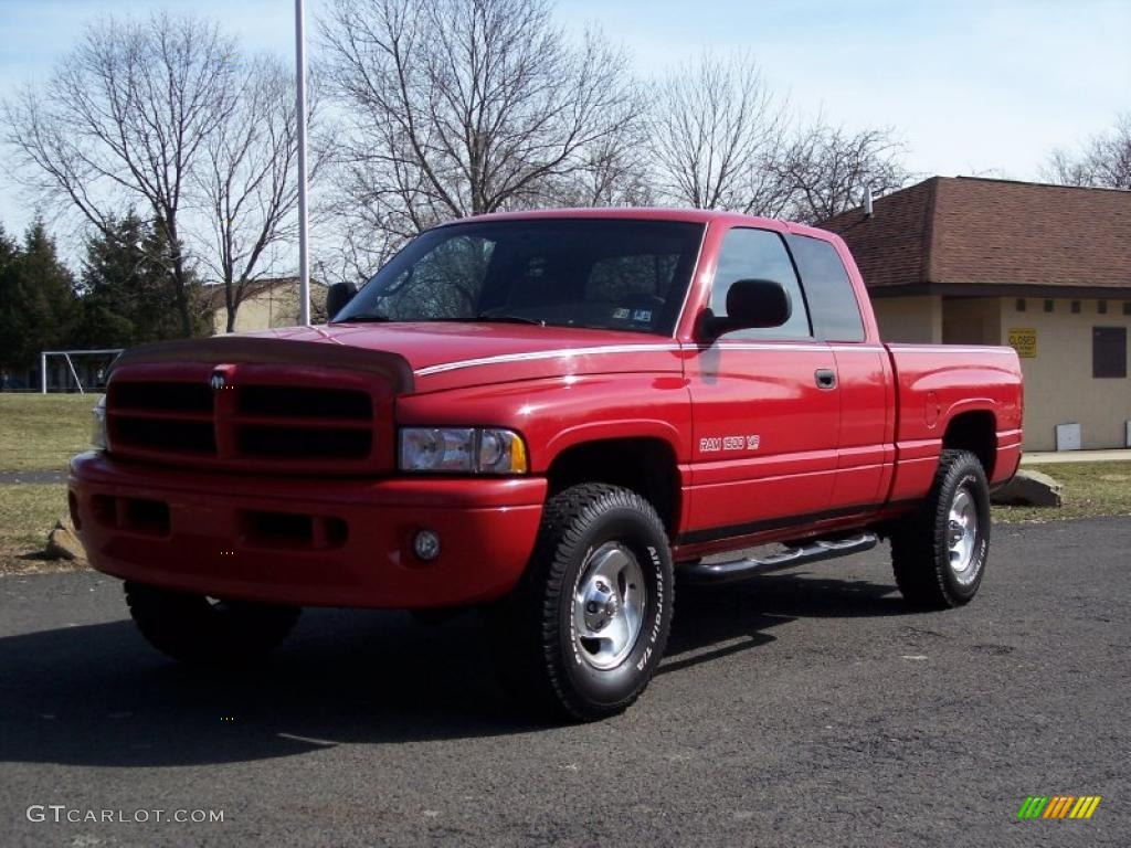 1999 dodge 2500 diesel specs 2018 dodge reviews. Black Bedroom Furniture Sets. Home Design Ideas