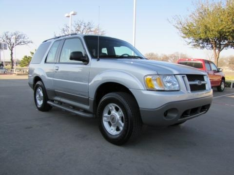 2002 ford explorer sport 4x4 data info and specs. Black Bedroom Furniture Sets. Home Design Ideas