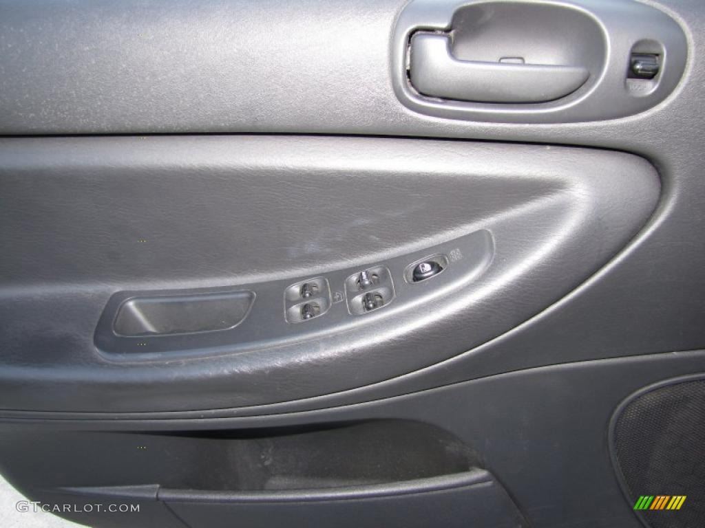 100+ 1999 Dodge Stratus Problems – yasminroohi