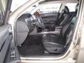 Dark Slate Gray Interior Photo for 2008 Chrysler 300 #46016548