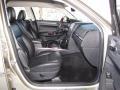 Dark Slate Gray Interior Photo for 2008 Chrysler 300 #46016563
