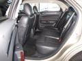 Dark Slate Gray Interior Photo for 2008 Chrysler 300 #46016596