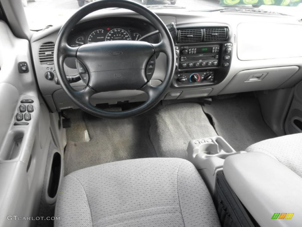 2000 Ford Explorer Xls 4x4 Dashboard Photos Gtcarlot Com