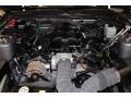 2007 Windveil Blue Metallic Ford Mustang V6 Premium Coupe  photo #28