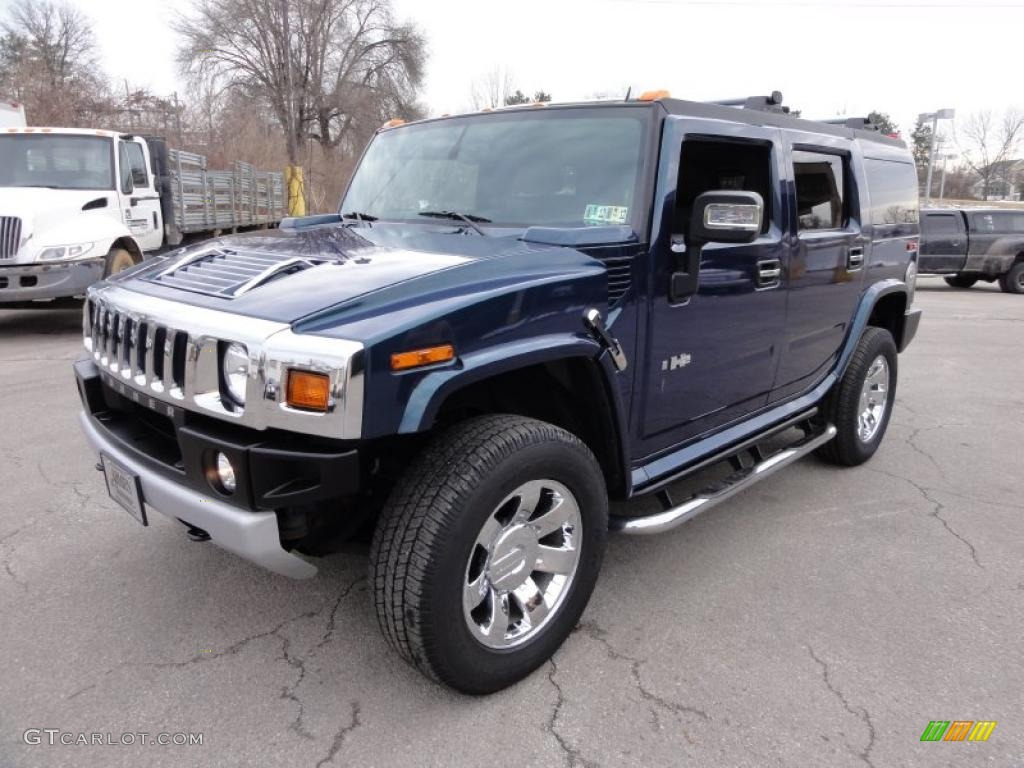 Bmw 1m Coupe Long Term Test further Gallery hummer audio headliner in addition Kawasaki Concours further Spotlight Onyx Black Mclaren 570s further 825993 Vaterra Kalahari Scale Hummer H1 Build. on hummer paint