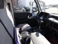 White - UD 1400 Moving Truck Photo No. 20