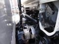 White - UD 1400 Moving Truck Photo No. 24