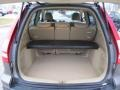 Ivory Trunk Photo for 2009 Honda CR-V #46041076