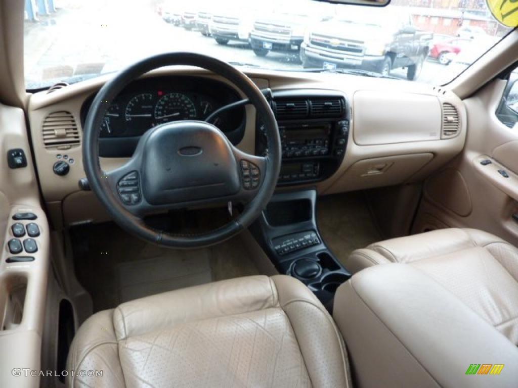 2014 Ford Interceptor Suv Specs | Autos Post