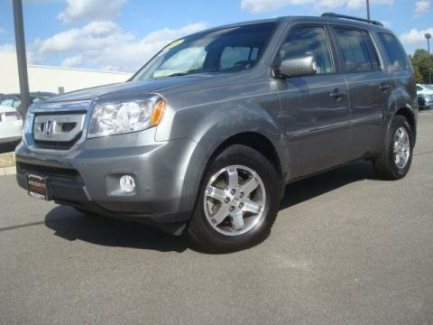 2009 honda pilot touring data info and specs. Black Bedroom Furniture Sets. Home Design Ideas